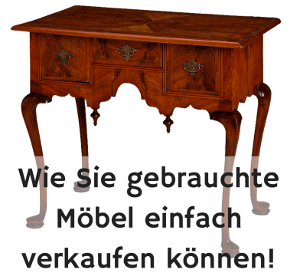 m bel verkaufen catlitterplus. Black Bedroom Furniture Sets. Home Design Ideas